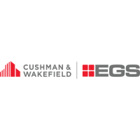 Cushman Wakefield EGS