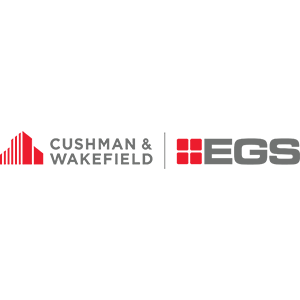 Cushman & Wakefield | EGS Commercial Real Estate