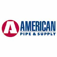 American Pipe & Supply