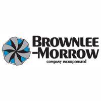 Brownlee Morrow
