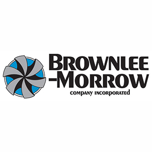Brownlee Morrow Co., Inc.