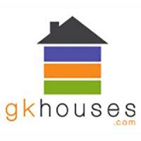 GK Houses