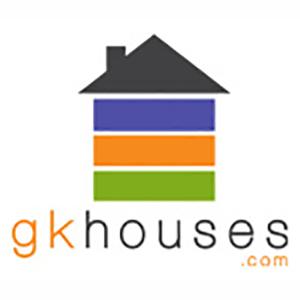 gkhouses.com