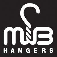 MB Hangers