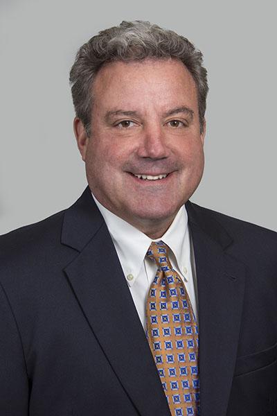 Marc Corsini
