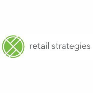 Retail Strategies, LLC