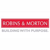 Robins & Morton