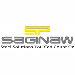 Saginaw Pipe