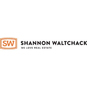 Shannon Waltchack