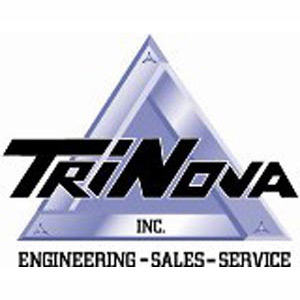 Trinova, Inc.