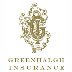 Greenhalgh Insurance