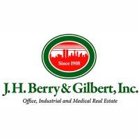 J.H. Berry & Gilbert