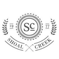 Shoal Creek Properties