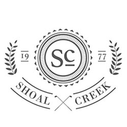 Shoal-Creek-Properties