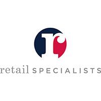 Retail-Specialists-200px